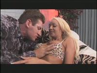 MILF Club 2 Scene 8