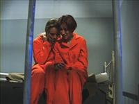 Escape From Womens Prison Scene 4