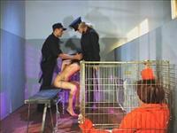 Escape From Womens Prison Scene 7