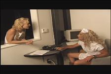 I Pervert Scene 6