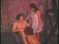 Master Of Perversion Scene 2