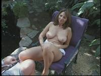Tight Squeeze Scene 5
