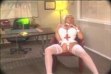 Boobsville Naughty Nurses Scene 1