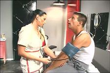 Boobsville Naughty Nurses Scene 3