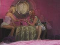 Mature Lesbians In Heat Scene 2