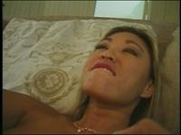 The Gapes Of Wrath Scene 4