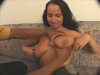 Big Tit Brotha Lovers 4 Scene 1