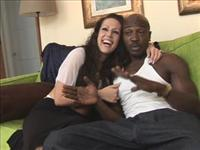 Mature Brotha Lovers 5 Scene 4