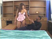 Latin Brotha Lovers Scene 2