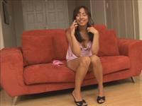 Teenage Brotha Lover 8 Scene 2