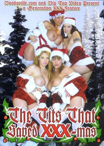 The Tit