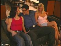 Teen Sensations 3 Scene 5