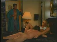 Wages Of Sin Scene 4