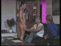 Malibu Hookers Scene 5