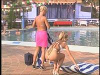 Lust In Paradise 2 Scene 3