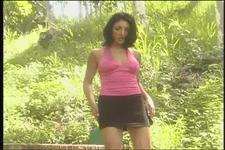 Lust In Paradise 2 Scene 5
