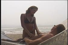 Lust In Paradise 2 Scene 6