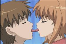 Akiba Girls 3 Scene 1