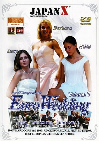 Euro Wedding