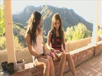 Malibu Girlfriends Scene 3