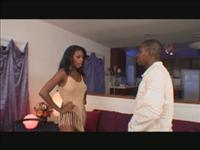 Black Iz Beautiful 3 Scene 2