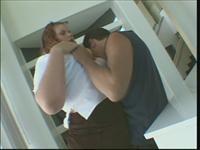 Big Big Babes 3 Scene 1