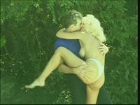 Dirty Kinky Mature Women 37 Scene 4