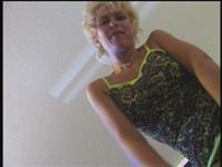Dirty Kinky Mature Women 31 Scene 1