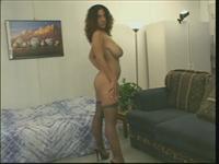 Real Big Tits 18 Scene 2