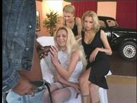Midget sex preview clip
