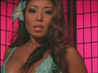 Ultra Vixens Asians 3 Scene 7