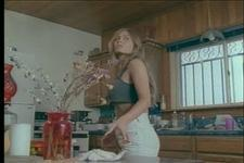 House On Chasey Lain  Scene 3