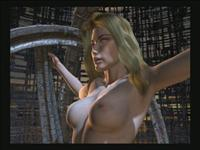 Pornomation Scene 1