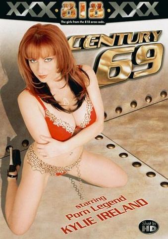 Century 69