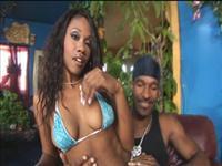 Black Bottom Girls 2 Scene 4