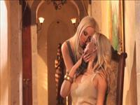 Brea Bennett Insatiable Scene 3