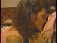 Buttman's Bend Over Babes Scene 6
