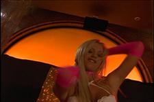 Club Inferno Scene 2
