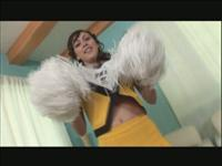 I'm A Cheerleader So Bang Me Scene 3