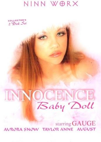 Innocence Baby Doll