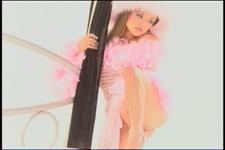 Innocence Baby Doll Scene 5