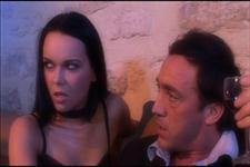 Suzie Pornochic 13 Scene 4