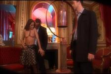 Suzie Pornochic 13 Scene 5
