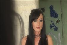 Melissa Pornochic 15 Scene 5