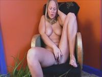 Erotic Moods Scene 4