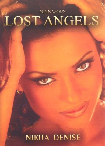 Lost Angels Nikita Denise
