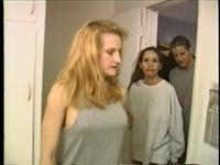 Girls Of The Athletic Dept. Scene 6
