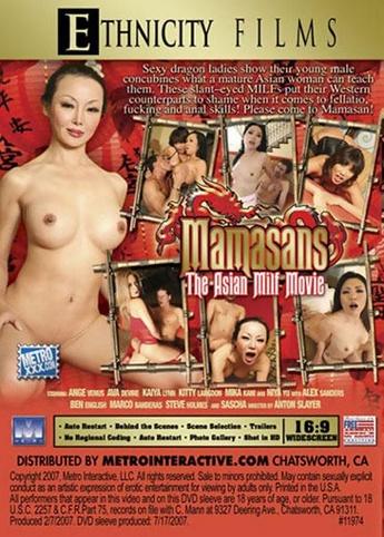 Mamasans The Asian Milf Movie Xxx 20