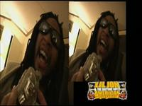 Lil Jon American Sex Tour Scene 1