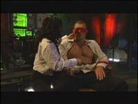 Intimate Instinct Scene 4